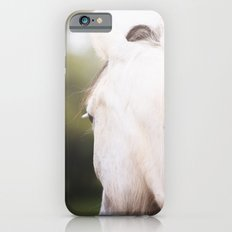 Wild Heart, No. 1 iPhone 6 Slim Case