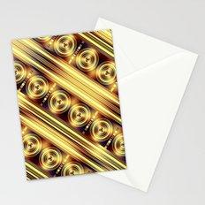 Pattern 112 Stationery Cards