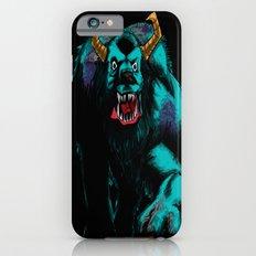 Sully2.... iPhone 6 Slim Case