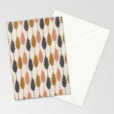 Still Phragmites  Stationery Cards