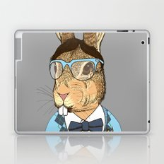 Nerdimus Maximus Laptop & iPad Skin