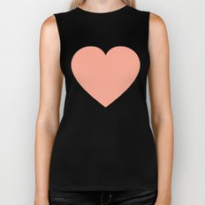 Groove Is In The Heart IV Biker Tank