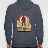 If Only........ Hoody