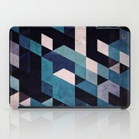 Blux Redux iPad Case