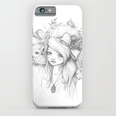 These Seasons Will Change Slim Case iPhone 6s