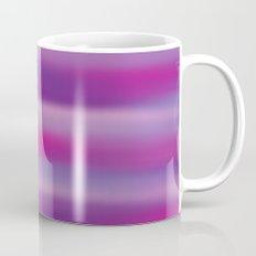 Purple Mist. Mug