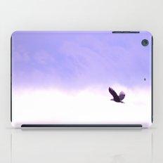 Freedom Bird iPad Case