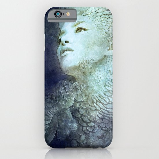 Amherst iPhone & iPod Case
