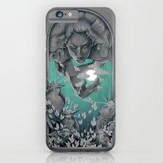 The Bird Keeper Slim Case iPhone 6s