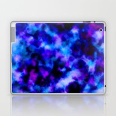 Abstractions Laptop & iPad Skin