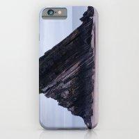 Strata iPhone 6 Slim Case