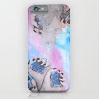 Crystalisis iPhone 6 Slim Case