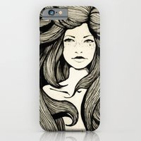 its you iPhone 6 Slim Case