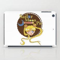 Moon Pie iPad Case