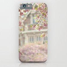 Pink Dream iPhone 6 Slim Case