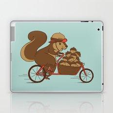 Precious Cargo Laptop & iPad Skin