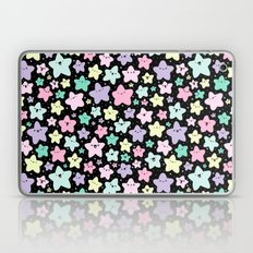 KiraKira Galaxy Laptop & iPad Skin