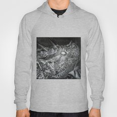 The Horned Lizard. Hoody