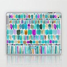 DASHED Laptop & iPad Skin