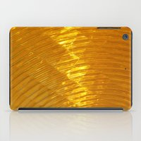 Reflector iPad Case