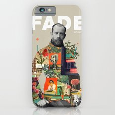 Fade No More iPhone 6 Slim Case