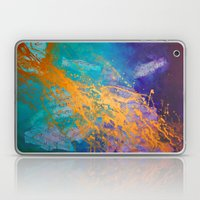 Untitled. Laptop & iPad Skin