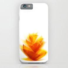 Sun Leaves iPhone 6 Slim Case