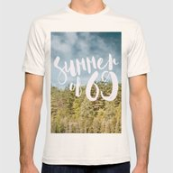 T-shirt featuring Summer Of 69 V2 #society… by 83oranges.com