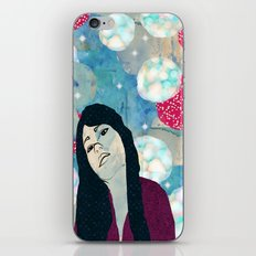 168. iPhone & iPod Skin