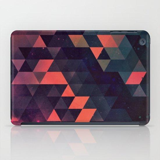 nydya iPad Case