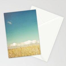 Calm Stationery Cards