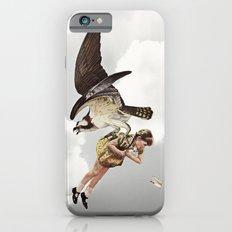 third beat II Slim Case iPhone 6s
