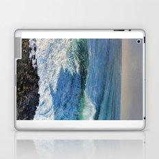 (nineteen 82 ) Laptop & iPad Skin