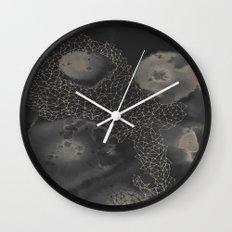 Way I do Wall Clock