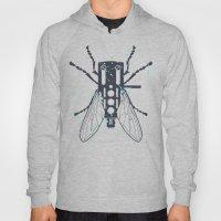 Cartridgebug Hoody