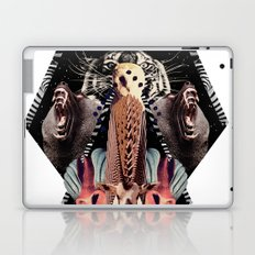 Ultimadamente Laptop & iPad Skin