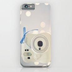 Instax iPhone 6 Slim Case