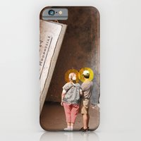 iPhone & iPod Case featuring Remember History by Antigoni Chryssanthopoulou - inogitna
