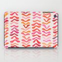 Rhythm iPad Case