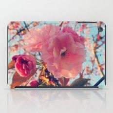 Cherish iPad Case