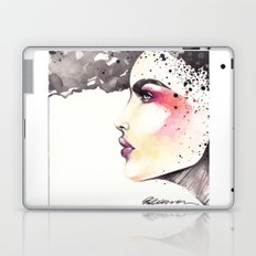 The Vision Laptop & iPad Skin