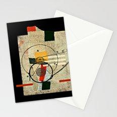 CDb Stationery Cards