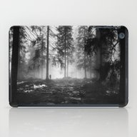Fading Days iPad Case