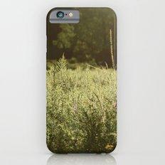 July iPhone 6 Slim Case