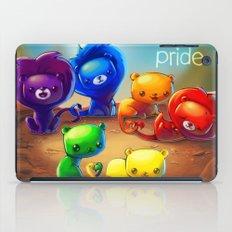 Pride iPad Case