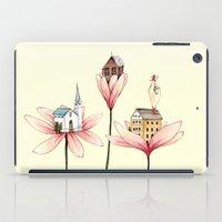 Pretty Little Things iPad Case