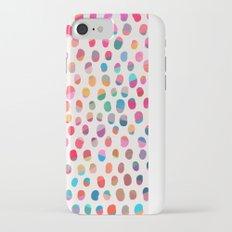 fava 3  Slim Case iPhone 7