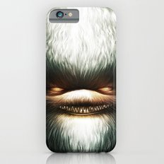 Little Evil iPhone 6 Slim Case
