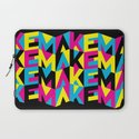 MYCK Laptop Sleeve