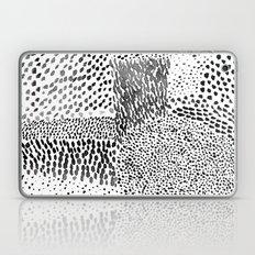 Graphic 82 Laptop & iPad Skin